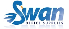 Swan Office Supplies