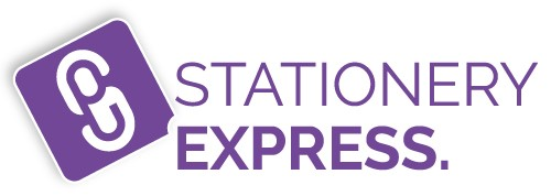 Stationery Express Ltd