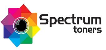 Spectrum Toners