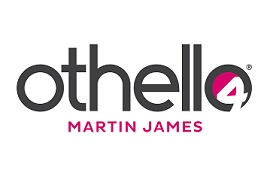 Othello4 Martin James Office Supplies