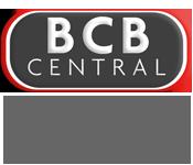BCB Central