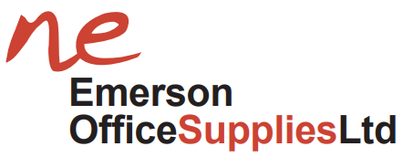 Norman Emerson Group Logo