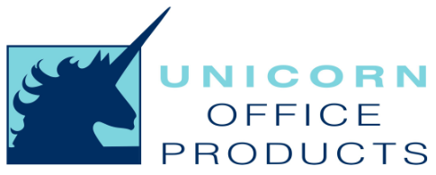 Unicorn Office Products
