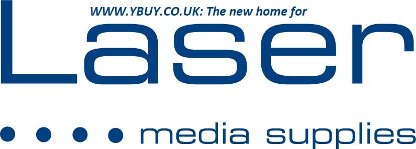 Laser Media Supplies