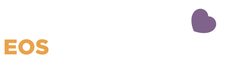 PulseStore Workwear Demo Site