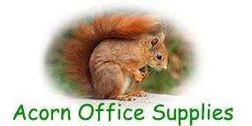 Acorn Office Supplies
