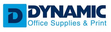 Dynamic Office Supplies