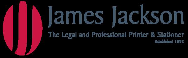 James Jackson Logo