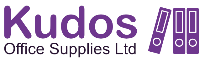 Kudos Office Supplies Ltd