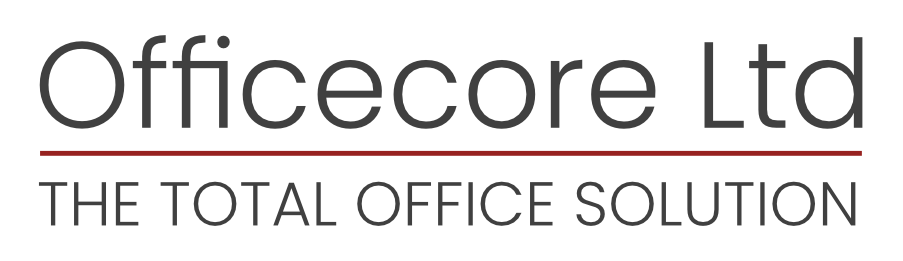 Officecore Logo