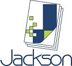 Jackson Office Products
