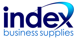 Index Business Supplies