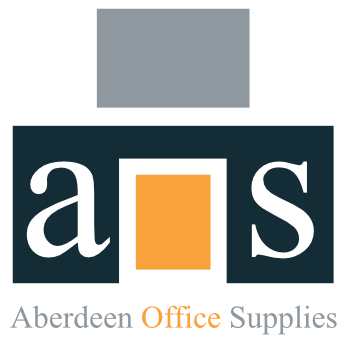 Aberdeen Office Supplies
