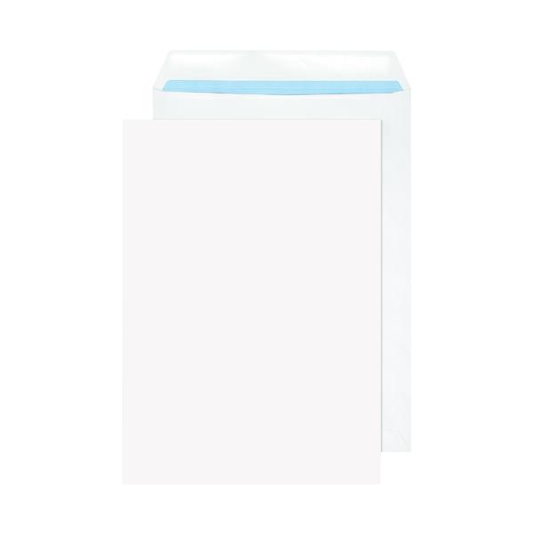 08571 ENVS C4 WHITE PLAIN S/S