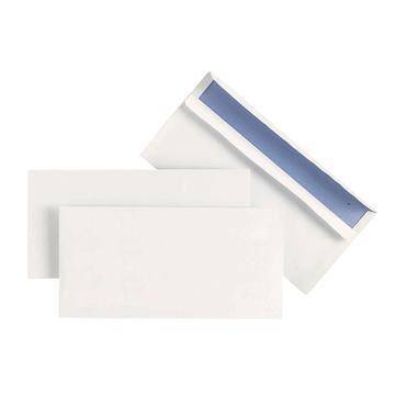 ENVS DL WHITE PLAIN S/S
