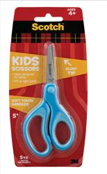 Scissor/Cutters/Punches