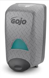 Gojo DPX Foam Soap Dispenser Ref X01239