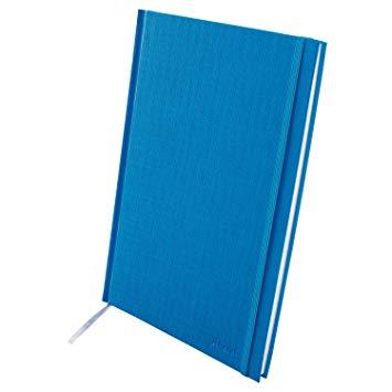 Rexel A4 Joy Journal BLUE