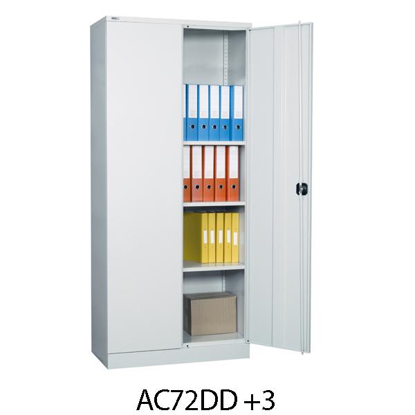 AC72DD3