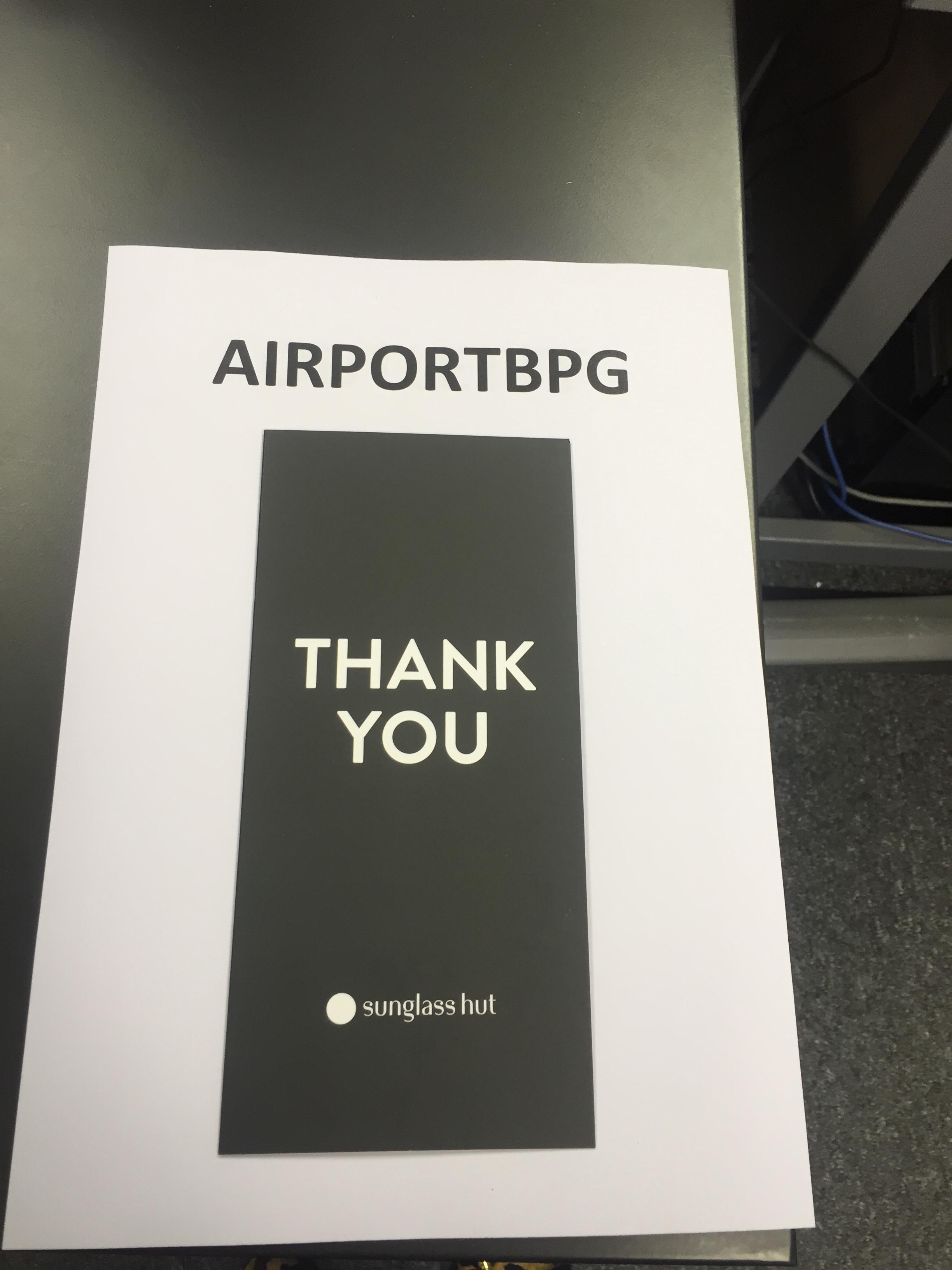 AIRPORTBPG