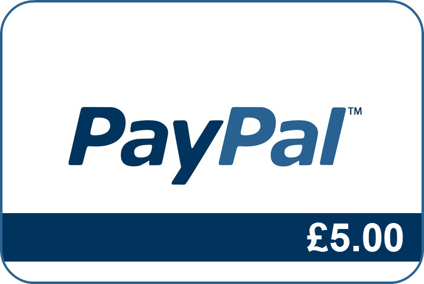 PAYPAL05