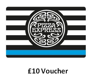 PIZZAEXPRESS10