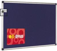BQ35034