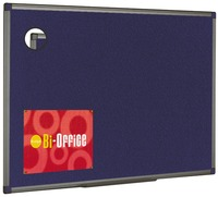 BQ44316