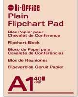 Flipchart Pads