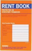 Legal & Personnel Forms