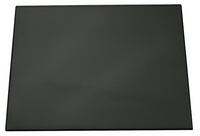 DB710201