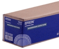 EP41385