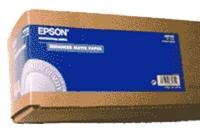 EP41595