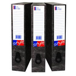 NBF0200