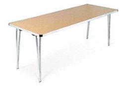 Canteen Furniture