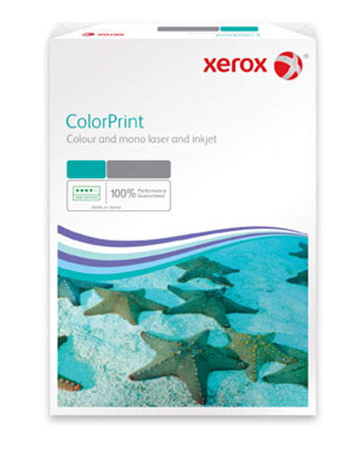 Xerox Coloprint A4 90gsm 63006