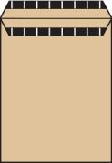 J90021S