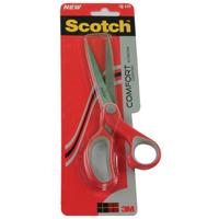 Scissors/Letter Openers