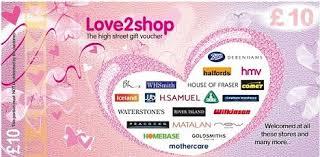 LOVE2SHOP10