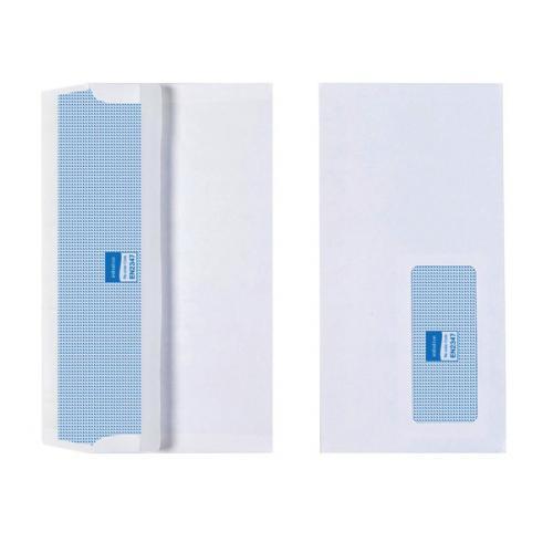 Envelopes DL