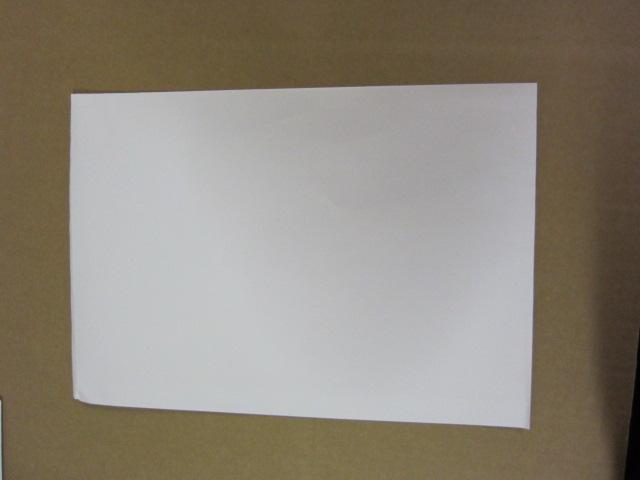 C4 WHITE PLAIN 90GSM ENVS BX250 324x229