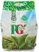 PG TEA BAGS 1100