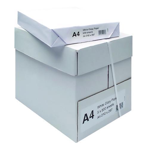 Copier/Inkjet/Laser - Paper A4