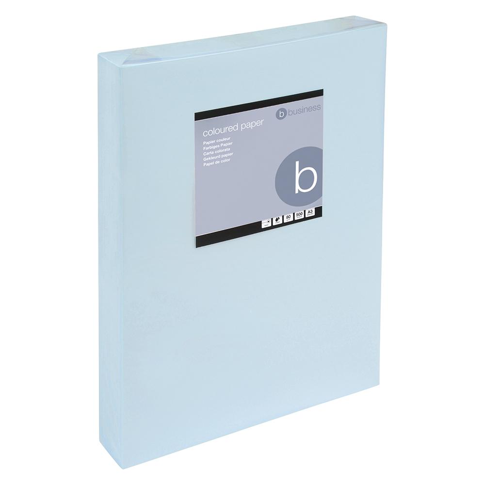 B000035