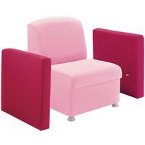 Furniture / Seating Accessories