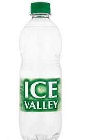 ICESPARK