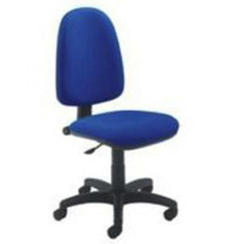 Jemini Sheaf High Back Operator Chairs CH0S02RB
