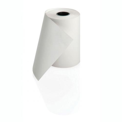 Initiative Thermal Rolls White Pk20