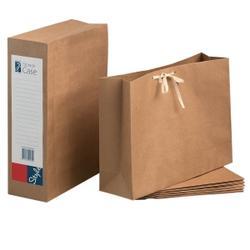 Style CORE Storage Case TieLace