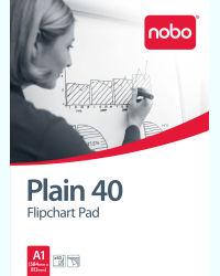 NPD6001